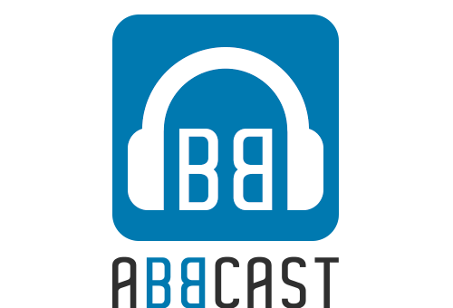 Abbcast producirá Podcast para Spotify