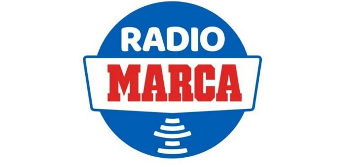 Radio MARCA será el medio oficial del Training Camp 2019