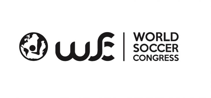 Joan Prats, nuevo director de eSports del World Soccer Congress